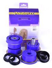 POWERFLEX Boccola posteriore Braccio Anteriore Kit per LAND ROVER DISCOVERY 3/