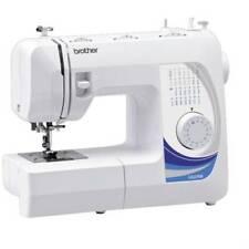 Brother GS2700 Sewing Machine Plus Bonus Instructional DVD