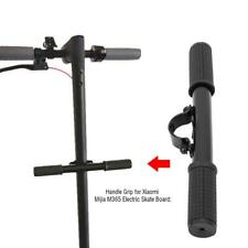 Kids Handlebar Gear For Xiaomi M365 Electric Scooter Handle Grip Bar Safe Holder