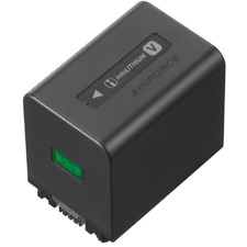 Sony Genuine NP-FV70A Rechargeable Li-ion Battery Pack