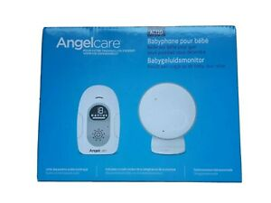 Babyphone Pour Bebe Angelcare