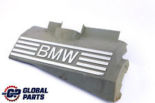 BMW 5 7 Series E60 E61 E65 N62 Engine Ignition Coil Spark Cover 1-4 Cylinder