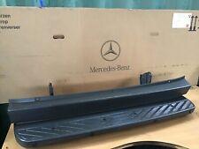 Genuine Mercedes Sprinter Rear Step & Cover + Parking Sensors Fit 2006 . 2018