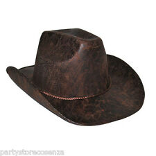 CAPPELLO INDIANA JONES COW BOY FESTA PARTY CARNEVALE HAT CAPPELLO  TRAVESTIMENTO 097dcfd70a9c