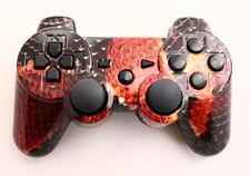 Scuf Venom PS Controller de Scuf Gaming-ps3 (inclusiva OVP)