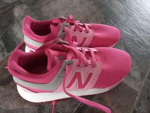 New Balance Clothes, Shoes & Accessories for Kids for sale | eBay