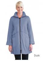 Janska Tacoma All-Weather Jacket