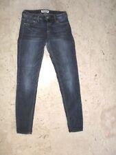 Pantalone Jeans TALLY WEIJL Attualissimi e di Tendenza EST.1984  Tg. 38