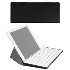 Fintie Apple Magic Keyboard (MLA22LL) Case - Ultra Slim Lightweight Protectiv...