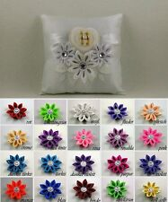 Ringpillow Wedding Multiple Colors For Selection New