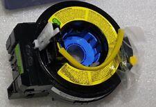 Genuine Spiral Cable Clock Spring 934903J300 HYUNDAI VERACRUZ  ~2011