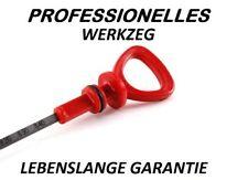 Peilstab Ölpeilstab Mercedes Motor W203 W204 W209 W211 W220 SL CL SLK CLK CLS