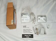 Vintage General Electric Caller Id - Model 2-9060 - Complete, Open Box