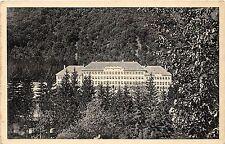 B44150 Kupele Rajecke Teplice Sanatorium  slovakia