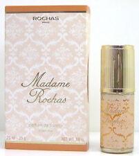 Rochas Madame Rochas 25 ml PDT Spray