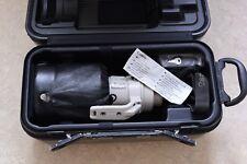 Canon-EF-400mm-F2-8-L - IMAGE-Is-USM Lentille