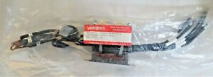VARIAN 08147001 SWITCHING TRANSFORMER ASSY - NEW