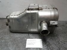 Lamborghini Gallardo OEM Left LH Muffler Exhaust Silencer Assembly 07L251051A