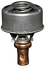 Kühlmittel Thermostat für DAF 55 RENAULT 18 SKODA 1000 VOLVO 340-360 3211840