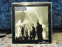 OASIS-PROMO-THE SUNDAY TIMES 2002