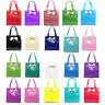 Ladies New Fashion Bow Style Shoulder Handbag Women Tote Shopper Bag