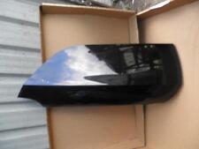 pannello porta smart roadster sx. del 2004 colore nero
