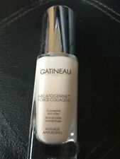 Gatineau Mature Skin Anti-Ageing Serums