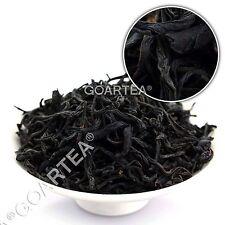 250g Organic Premium AnHui Qimen Qi Men Keemun Red Kung-Fu Chinese Black Tea