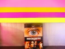 Requiem for a Dream (Dvd, 2001, Unrated