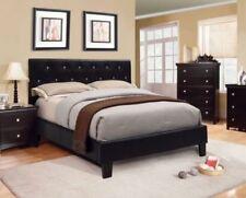 Twin Solid Wood Bedroom Furniture Sets for sale | eBay