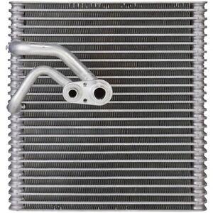 A/C Evaporator Core Spectra 1010224