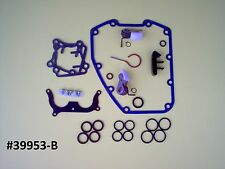 Harley Davidson Complete Gasket set with tensioners