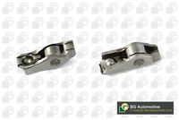 BGA Rocker Arm (Engine Timing) RA0910 - BRAND NEW - GENUINE - 5 YEAR WARRANTY