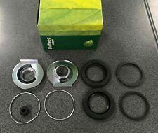 Saab 9-5, Opel Omega rear Repair Kit, brake caliper D:38mm BW203820, D4196