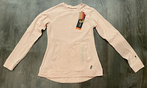 Specialized Women's Trail Thermal Jersey Size Medium