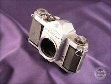 8764 -  Pentax SP500 35mm Film Camera