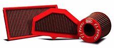 FILTRO ARIA BMC FB417/06 BUICK LISTA AUTO  SOTTO