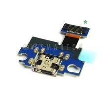 Dock Connector USB Charging Port Flex Cable for Samsung Galaxy S3 Mini SM-G730A