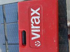 Pince à emboiture Virax
