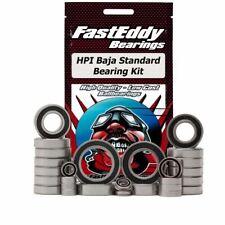 Fast Eddy Baja Full Replacement Bearing Set 5B 5T 5SC KM BUGGIES