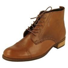 Ladies Gabor Boots - 91643