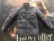 Star Ace Harry Potter Alastor Mad Eye Moody Gris Camisa Holgada escala 1/6th