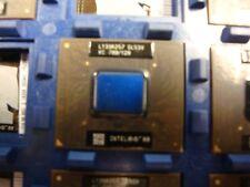 Intel Celeron Mobile Processor CPU 700MHz/100MHz SL53V BGA2