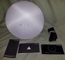 Harman Kardon Onyx Studio 4 Wireless Bluetooth Portable Speaker NEW IN BOX