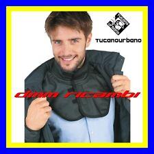 Scaldacollo Wind Breaker Tucano Urbano 719wb
