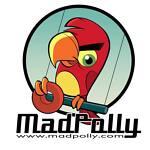 madpollycom