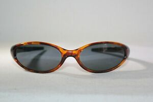 GIRL'S BOLLE SIZZLE SUN GLASSES MADE IN ITALY