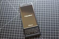 BlackBerry Priv 32Gb Smartphone - Unlocked - Pristine - See Pics
