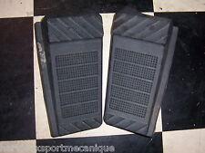 Ski-Doo Grand Touring SE 700 1997 Passenger Footrest Mach Z Skandic Legend 97-05