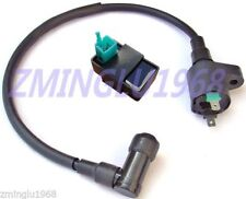 Ignition Coil & CDI For Lifan 110cc 125cc 140cc Engine
